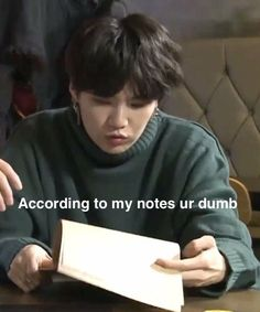 Bts Memes because k pop is a thing now - LOL WHY lolwhy, Humor, funny,. Bts Memes Hilarious, Funny Captions, Stupid Memes, Baby Captions, Animal Captions, Funny Emoji, Crush Memes, Bts Meme Faces, Funny Faces
