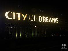 City of dreams by Paul Sean - Photo 218794175 / 500px
