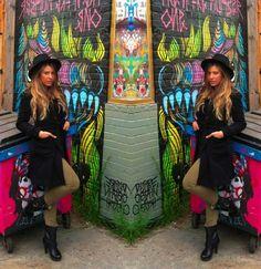 El blog de Michelle Salas | Otro sitio más de Blogs de Hola México