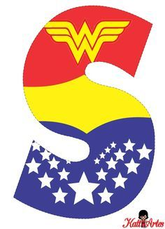 New birthday girl woman meme Ideas Wonder Woman Birthday, Wonder Woman Party, Wonder Woman Logo, Girl Birthday, Birthday Ideas, Girl Superhero Party, Wander Woman, Woman Meme, Dc Super Hero Girls