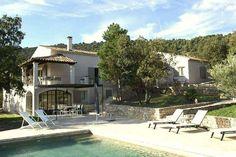 Villa Gambetta - Main image