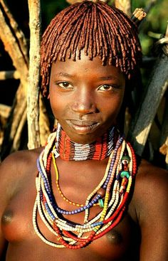 afrykańskie murzynki porno tube