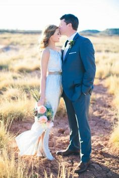 texan-desert-wedding-028
