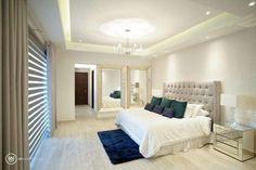 homify / UV Arquitectos: Dormitorios de estilo moderno por UV Arquitectos