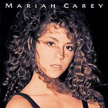 Driving around aimlessly blaring and singing mariah carey??? sounds like a typical thing to do!