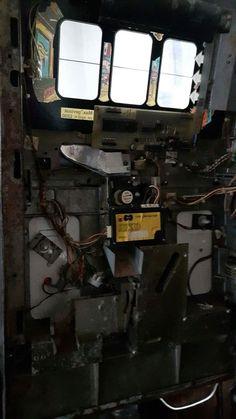 Cop the lot spilleautomat