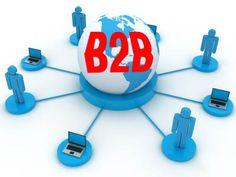 B2B Entrepreneurship – The Blessing or the Mess Up!!