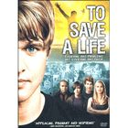 To Save a Life...Very Powerful. Everyone should watch it.