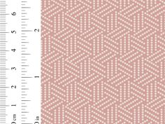 Ginger Lily Studio Hadleigh: AS0082 cw 10 Dotted Line, Lily, Fabric, Studio, Design, Collection, Tejido, Tela