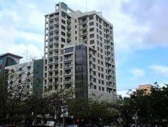 2 bedroom condo unit for rent @ Asia Premier IT Park Cebu city with parking Cebu City, Lots For Sale, Condos For Sale, Condominium, Skyscraper, To Go, Asia, The Unit, Park