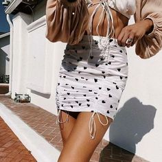 Foridol heart boho skirt women high waist beach skirts bottoms 2020 su – cuteshoeswear a line skirt outfits cute outfits skirts fashion skirts skirts and dresses #dresstoskirtrefashion #skirtstyle #skirtfall #tshirtandskirt Fall Skirts, Boho Skirts, Cute Skirts, Mini Skirts, A Line Skirt Outfits, A Line Skirts, Short Skirts, Sexy Skirt, Dress Skirt