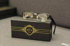 ebebf5fa441 Dita Eyewear uk at Piccadilly Opticians Birmingham ! Breaking News !