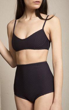 Rachel Comey - Revival Top - Clothing - Women's Store