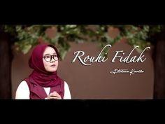 FITRIANA - ROUHI FIDAK (Cover) / روحي فداك - YouTube Allah, Instagram, God, Allah Islam