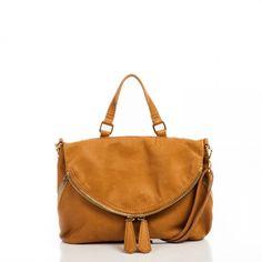 crossbody messenger bag <3