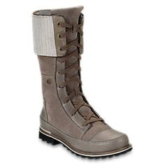 Women's Footwear, Shoes, Boots, Sandals, & Hiking Boots For Women - The North Face
