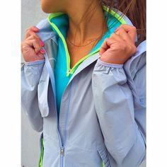 lululemon-best-vest-jacket