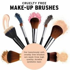 Bath And Body Shop, Body Shop At Home, The Body Shop, Cruelty Free Brushes, Cruelty Free Makeup, Body Shop Skincare, Beauty Haven, Slimming World Recipes, Mind Body Soul