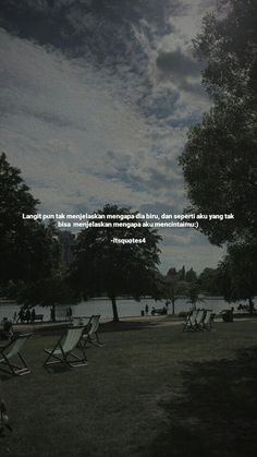 Quotes Rindu, Snap Quotes, Quran Quotes Love, Tumblr Quotes, Text Quotes, Love Quotes For Him, People Quotes, Mood Quotes, Qoutes