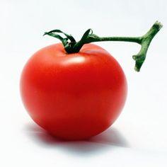Como plantar tomates. O tomate na realidade é uma fruta, embora a maioria das pessoas o considere um vegetal. De fato, o tomate é a fruta mais popular do mundo. A sua diversidade é um fator importante na sua popularidade, ...