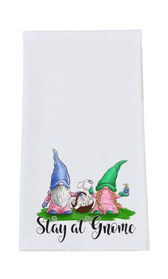 Cinco de Mayo Hostess Gift Decor Cinco De Mayo Gnomes Kitchen Tea Towel Bath Hand Towel