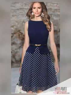 estilo lady like - Pesquisa Google