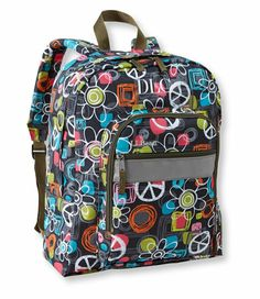 22 Best Back to School - 3rd grade girl images  9778130f52a84