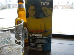 Tate Sparkling Ice, Bottle, Modern, Travel, Trendy Tree, Viajes, Flask, Destinations, Traveling