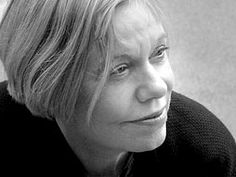 """British former nun Karen Armstrong describes herself as a """"freelance monotheist"""". She has gone on to bridge the gaps between the Abrahamic faiths. Her books """"The History of God,"""" """"Islam: A Short History"""" and """"Muhammad: Biography of the Prophet"""" are must reads for those trying to understand Muslims."""