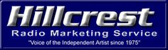 Hillcrest Music Canada - Highly recommended by Spot On Entertainment Ltd (UK). Quote Code SOE2012 if you contact the company with your Country Music song for marketing with worldwide radio stations.