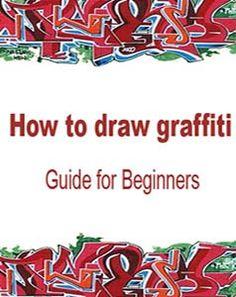 Graffiti: The skill of Applying the Walls - https://glimpsebookstore.com/graffiti-the-art-of-drawing-on-the-walls/