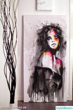 tavla,konst,målning