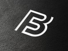 25 Fantastic Logo Designs | Identité D'entreprise, Communications ...