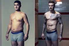 this how underwear ads would look with regular guys in them