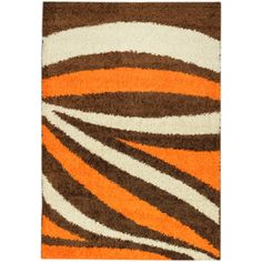 Orange Shag Area Rugs new warm red orange modern patchwork rugs small large living room