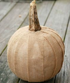 This Plastic Pumpkin Bucket Makeover is a great dollar store craft that'll let you move your decor from Halloween to Fall in a snap! Plastic Pumpkins, Fabric Pumpkins, Painted Pumpkins, Velvet Pumpkins, Design Set, Pumpkin Bucket, Fall Carnival, Plastic Buckets, Plastic Bottles