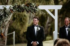 Here are all the glorious details of the Tweedy wedding. Mr Mrs, Groomsmen, Bride, Pictures, Wedding, Wedding Bride, Photos, Valentines Day Weddings, Bridal