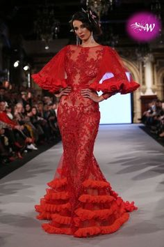 flamencuraweb.com   Marco Zapata, We Love Flamenco 2018