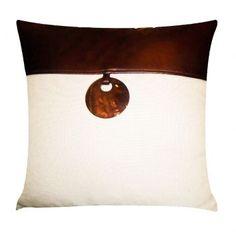 Almofada Utopia Pillow