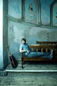 James Blunt -- James Blunt -- Same Mistake (video) -- http://www.youtube.com/watch?v=ocOFkb9GcHs --