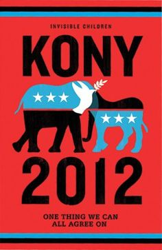 KONY 2012 #StopKony!!!!!!!!!!!!!!!!!!!!!!!!!!!!!!!!!!!!!!!!!!!!!!!!!!!!!!!!!!!!!!!!!!!!!!!!!!!!!!!!!!!!!!!!!!!!!!!!!!!!!!!!!