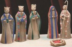 Google Image Result for http://www.christmas-treasures.com/Nativites/Images/14-02-128.jpg