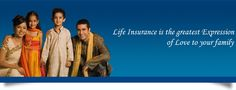 If you are looking for become a lic insurance advisor, life insurance agent list, insurance plans chennai.