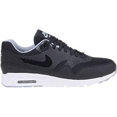 Nike Dames laarzen kopen?  BESLIST.nl   Lage prijs