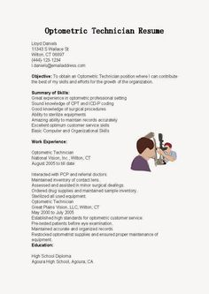 Medical Assistant Resume Sample | Monday Resume | Pinterest | Sample Resume  And Letter Templates