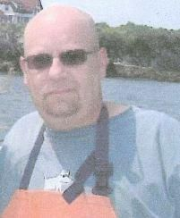 2/16/2013: Silver Alert: Man and Truck Missing: Please share to locate Anthony Sego (50) ▬►missing from MERIDEN, CONNECTICUT since 2/15/2013. Article: Meriden police are looking for a missing 50-year-old man who was last seen Friday morning. Police say Anthony Sego was last seen on his N. Colony Street home around 10 AM, Friday.     Sego is believed to be driving a Grey Dodge Dakota pickup truck with the license plate 66C-Y04.     If located, call Meriden police at 203-630-6215.