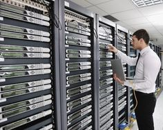 Data Center Yang Ada Di Indonesia #datacenter #indonesia #terbaik  http://propertysoftware.wagomu.id/e26041.html