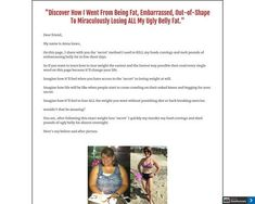 Click here to get Drow The Pounds Now at discounted price while it's still available…
