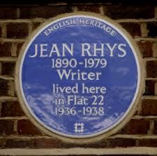 "JEAN RHYS ""My life, which seems so simple and monotonous, is really a complicated affair of cafés where they like me and cafés where they don't, streets that are friendly, streets that aren't, rooms where I might be happy, rooms where I shall never be, looking-glasses I look nice in, looking-glasses I don't, dresses that will be lucky, dresses that won't, and so on."" How To Look Better, Affair, Decorative Plates, Mad Women"