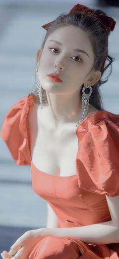 My Beauty, Asian Beauty, Real Angels, Pink Fashion, Womens Fashion, Face Study, Muslim Beauty, Asian Woman, Sexy